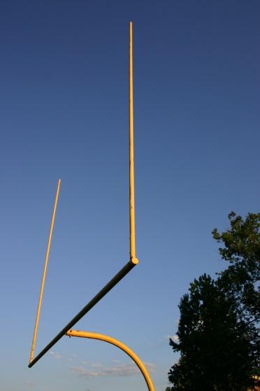 goalpost 1