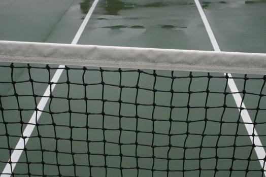 tennis court 08 5